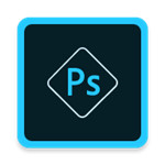 Photoshop Express v6.8安卓破解版