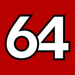AIDA64 Extreme v6.25至尊版精简