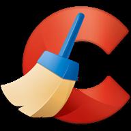 CCleaner手机版 v4.20安卓专业破解版