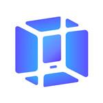 虚拟大师(VMOS) v1.1.20官方版