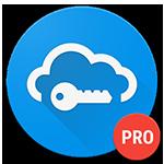 SafeInCloud(密码管理软件) v19.3.6绿色版