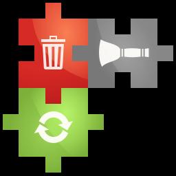 Soft Organizer Pro(监控安装卸载工具) v7.50绿色专业版