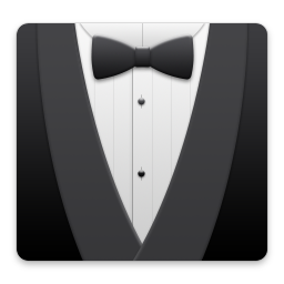 Win10 MAC图标包