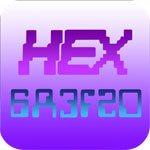 WinHex专家版 v20.3汉化破解版