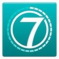 7分钟锻炼专业版 v8.41安卓破解版