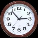 超大时钟(桌面时钟软件) v1.30绿色版