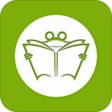 小说控(免费小说阅读器) v2.0去广告安卓版