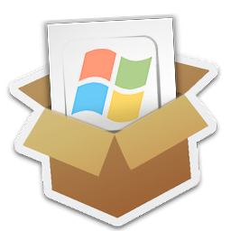 MacType(Win10字体渲染美化软件) 2019 Beta6