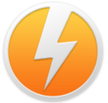 DAEMON Tools Ultra  5.8.0.1395解锁版