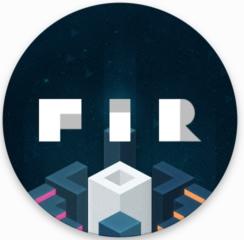 FirPE维护系统 2019.11 v1.68