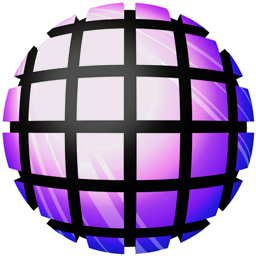 DiskTrix UltimateDefrag v6.0.46绿色版