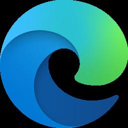 Edge浏览器绿色便携版 v88.0.705增强版