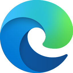微软Microsoft Edge浏览器 84.0.522.63正式版