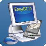 EasyBCD(系统引导编辑工具) v2.4中文版