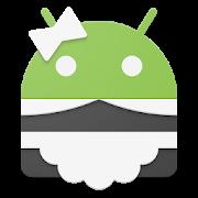 SD女佣(SD Maid Pro) v4.15.4专业破解版
