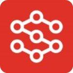 乐网AdClear(广告拦截APP) v9.13安卓版
