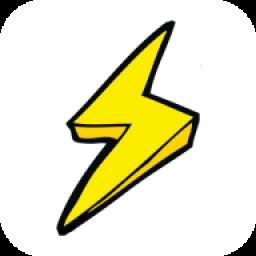 闪电下载(高速下载工具) v1.3.3电脑版