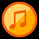 超品音乐下载器(iSuperQualitMusic) v2.5绿色版