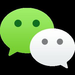 微信绿色版 v3.1.0.58长期更新