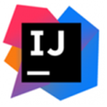 IntelliJ IDEA v2019.3.1绿色增强版