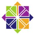 CentOS 8.3中文正式版 2011