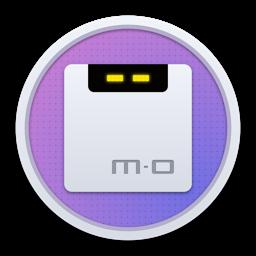 Motrix(下载工具) v1.4.1中文版