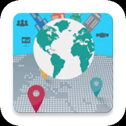 天眼星(手机定位软件) v1.1安卓破解版