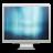 静默参数扫描工具 v1.0绿色版