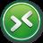 协通XT800远程控制软件 v5.09个人免费版