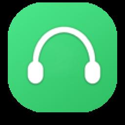 鱼声音乐 v5.0 Per4绿色版