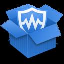 WiseCare365 Pro V5.4.6.542破解版