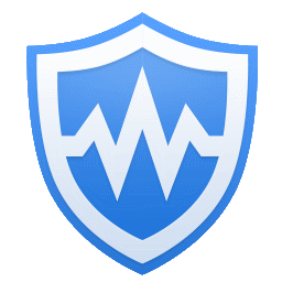 Wise Care 365 Pro绿色单文件版