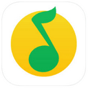 QQ音乐破解版 v9.8去广告安卓版