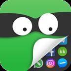 应用隐藏大师 2.8.1安卓版