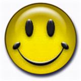 幸运破解器Lucky Patcher v8.8.6最新版