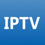 IPTV Pro(电视直播APP) v5.4.5破解版