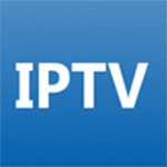 IPTV Pro(电视直播APP)