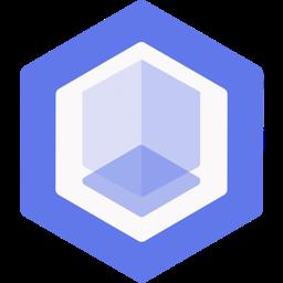 磁力搜(磁力链接聚合搜索) v3.1.1官方版