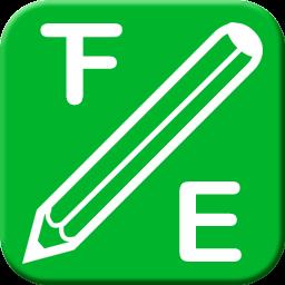 种子编辑器Torrent File Editor v3.1.16绿色版