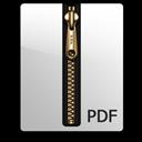 PDF压缩器 v3.2中文破解版