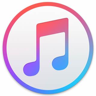 苹果iTunes 64位 12.10.3.1官方版