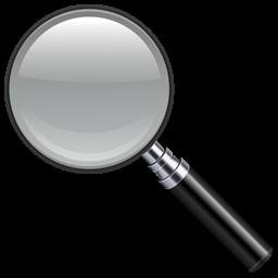 注册表管理工具Registry Finder 2.41.1中文绿色版