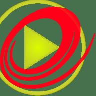 ShanaEncoder(视频编码压制转换工具)