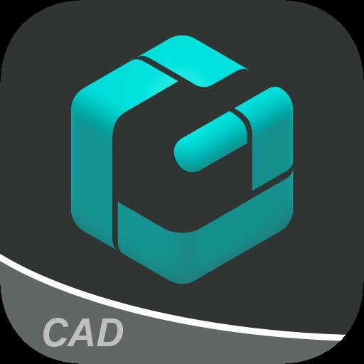 CAD看图王(CAD手机看图) v3.84安卓破解版