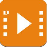 TV影院APP 1.6.5安卓版