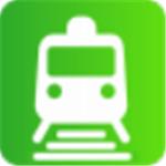 超级抢票机(火车抢票软件) v2.4破解版