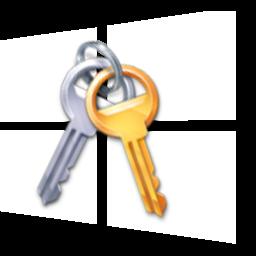 Windows10激活器旗舰版 2020 v1.2绿色版