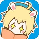 漫画台APP v2.6.4 VIP安卓版
