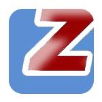 PrivaZer(系统清理工具) 3.0.86破解版