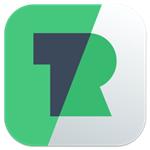 木马查杀软件Loaris Trojan Remover v3.17中文绿色版